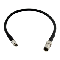 Miro C 1.0/2.3 DIN cable