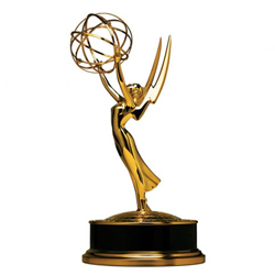 Image of Emmy