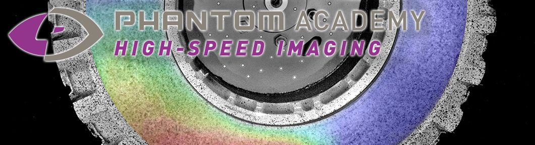 Academy of HS Imaging